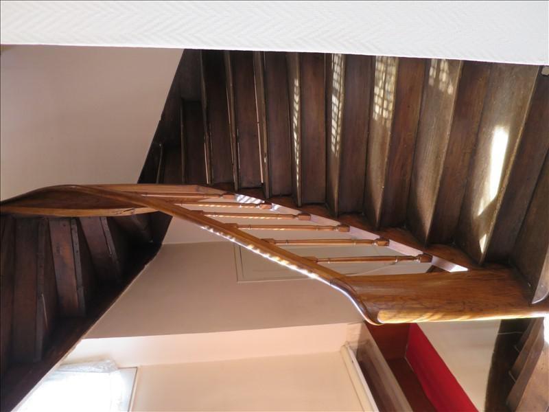 Vente maison / villa Orleans 440000€ - Photo 3
