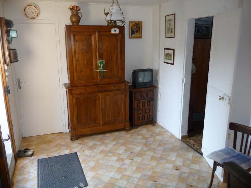 Venta  casa Alencon 10mm 44000€ - Fotografía 2