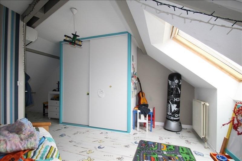 Vente appartement La motte servolex 278000€ - Photo 9