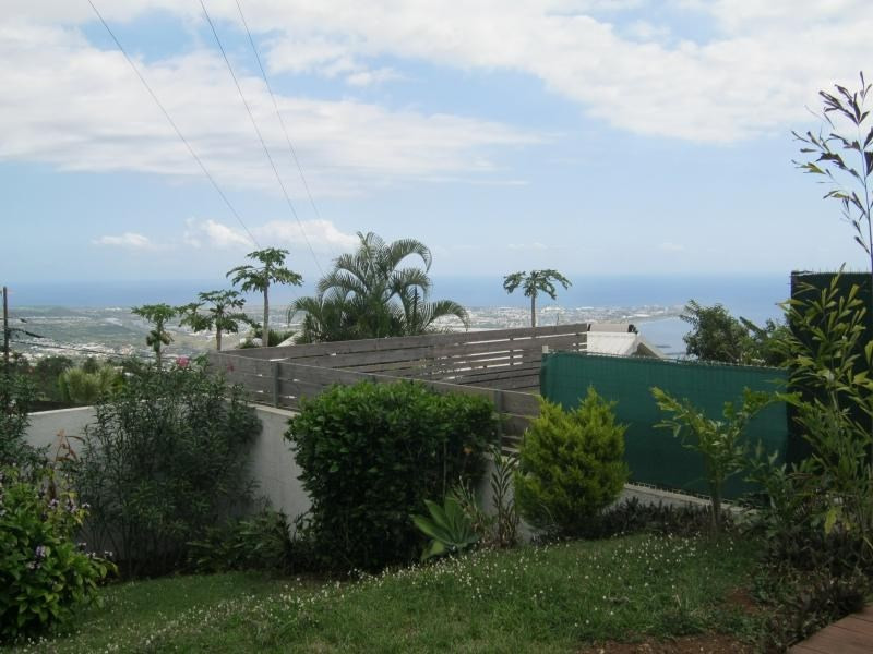 Sale house / villa La possession 399000€ - Picture 10