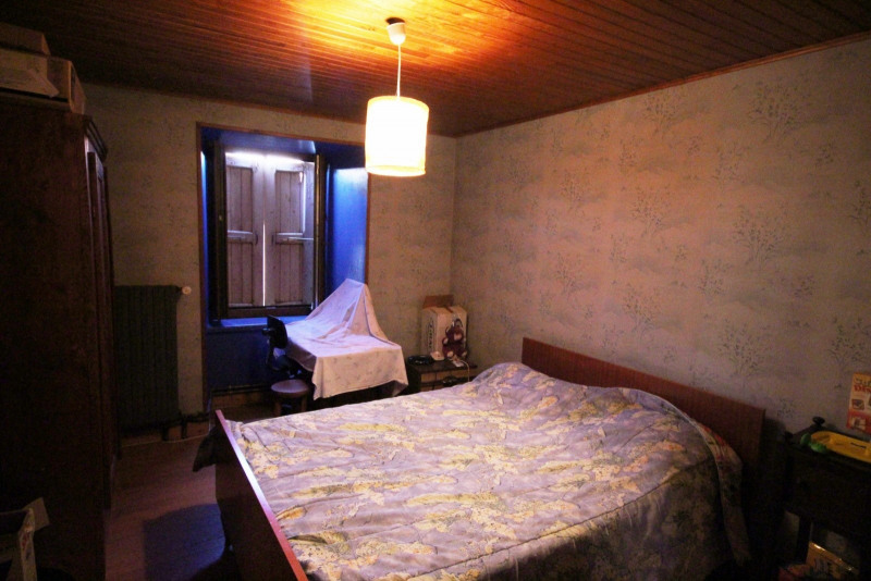 Sale house / villa Chaudeyrolles 165000€ - Picture 14