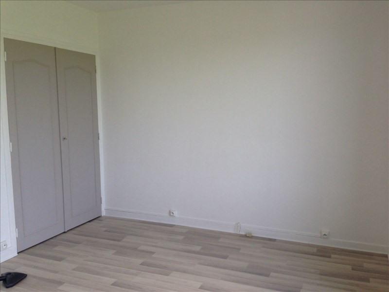 Affitto appartamento Pont eveque 380€ CC - Fotografia 2