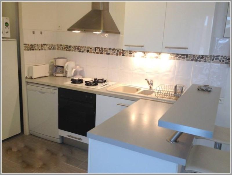 Produit d'investissement appartement St pierre d oleron 421000€ - Photo 9