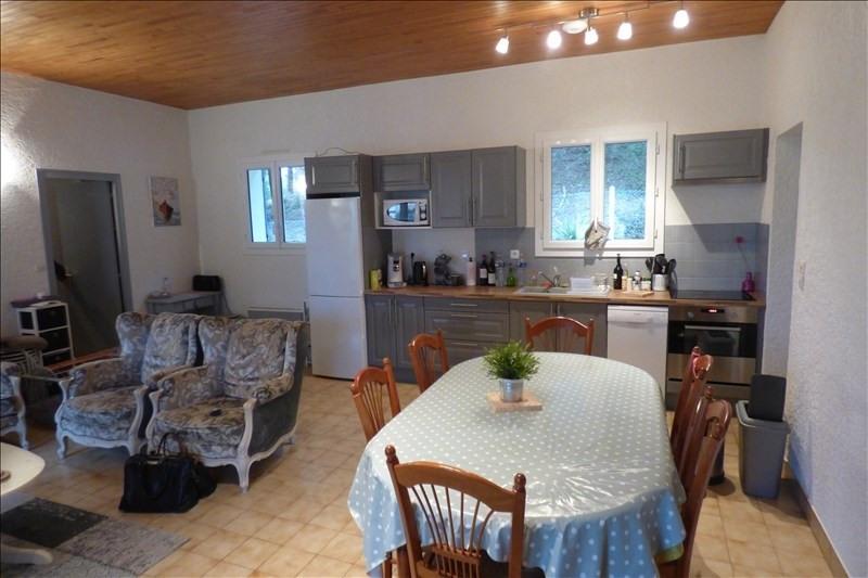 Vente maison / villa La palmyre 325500€ - Photo 9