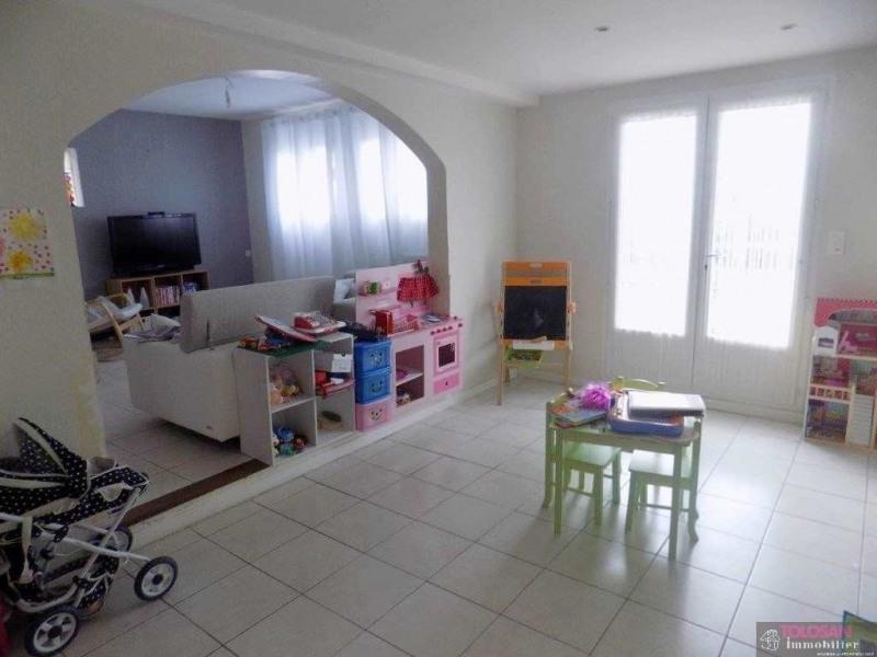 Vente maison / villa Castelnaudary secteur 244000€ - Photo 3