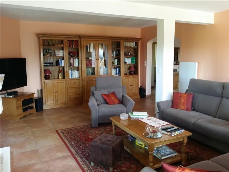 Vente maison / villa Bayeux 399000€ - Photo 5