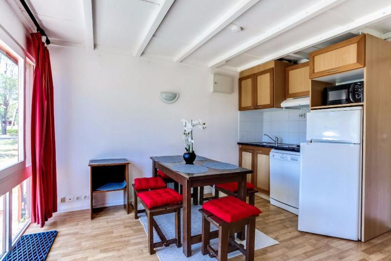Vente maison / villa Leon 47000€ - Photo 1