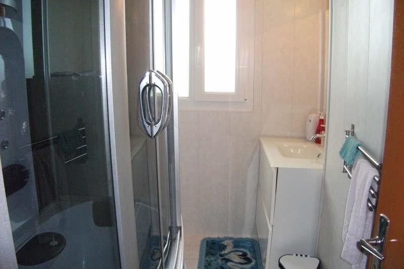 Sale house / villa Beuzec cap sizun 141210€ - Picture 5