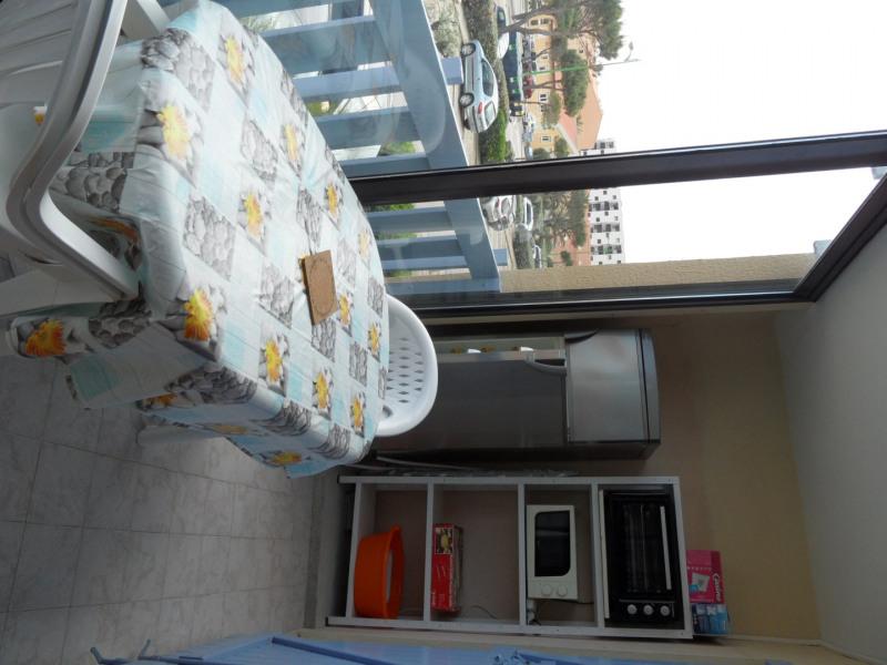 Location vacances appartement Le barcares 290,89€ - Photo 6