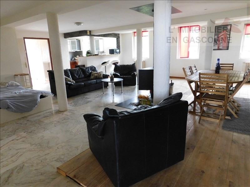 Vente maison / villa Auch 213000€ - Photo 4
