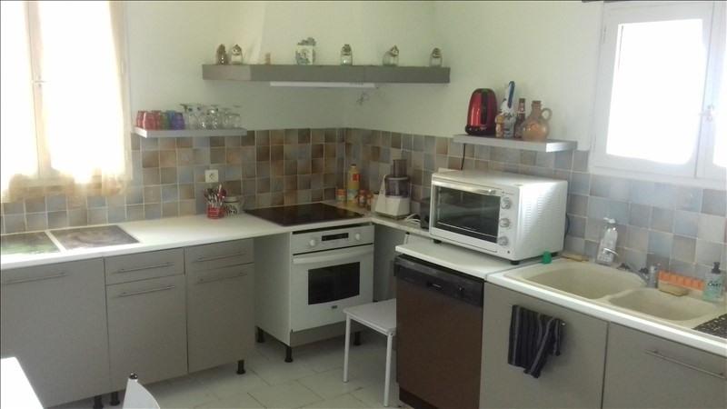 Sale house / villa Dolus d oleron 170000€ - Picture 7