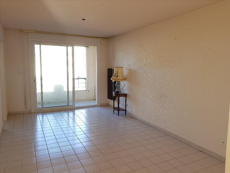 Sale apartment Chatelaillon plage 261 144€ - Picture 1