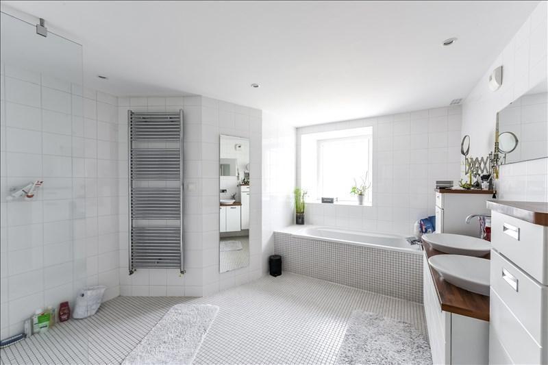 Vente de prestige maison / villa Murs erigne 844600€ - Photo 6
