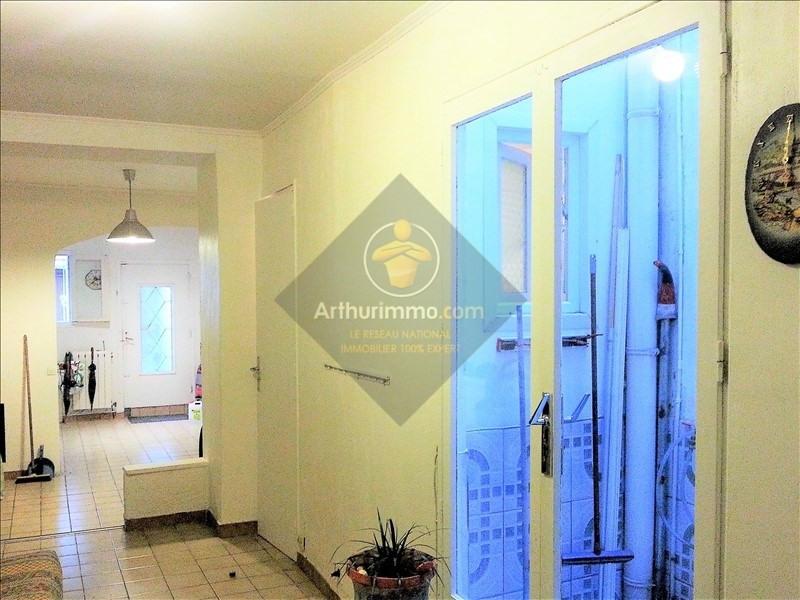 Produit d'investissement appartement Sete 67000€ - Photo 1