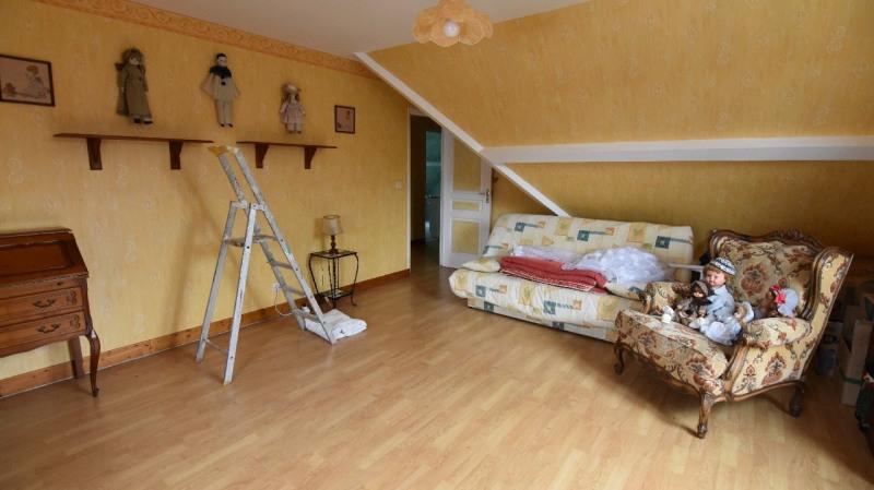 Sale house / villa Beaumont sur oise 435000€ - Picture 5