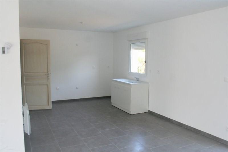 Vente maison / villa Roquetoire 170100€ - Photo 7
