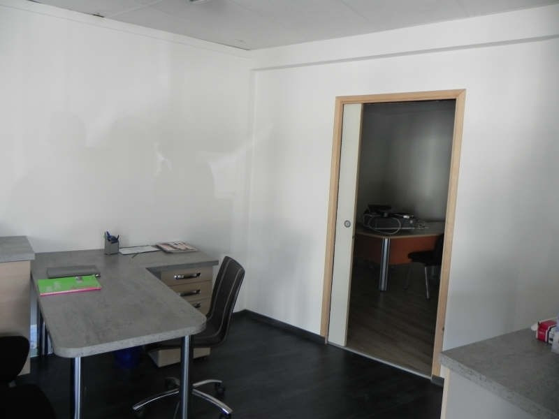 Sale empty room/storage Perros guirec 132 480€ - Picture 3