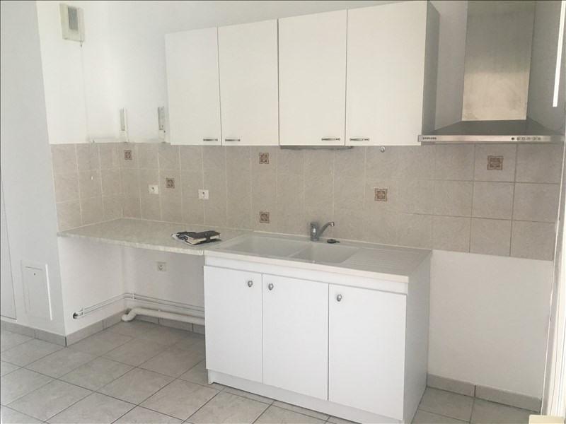 Location appartement St germain en laye 1265€ CC - Photo 4