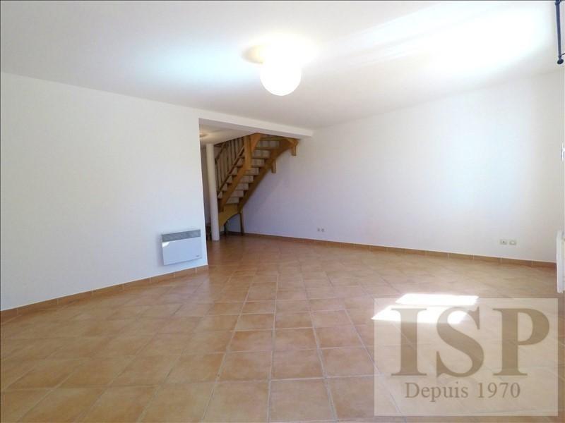 Location maison / villa Les milles 1399€ CC - Photo 5