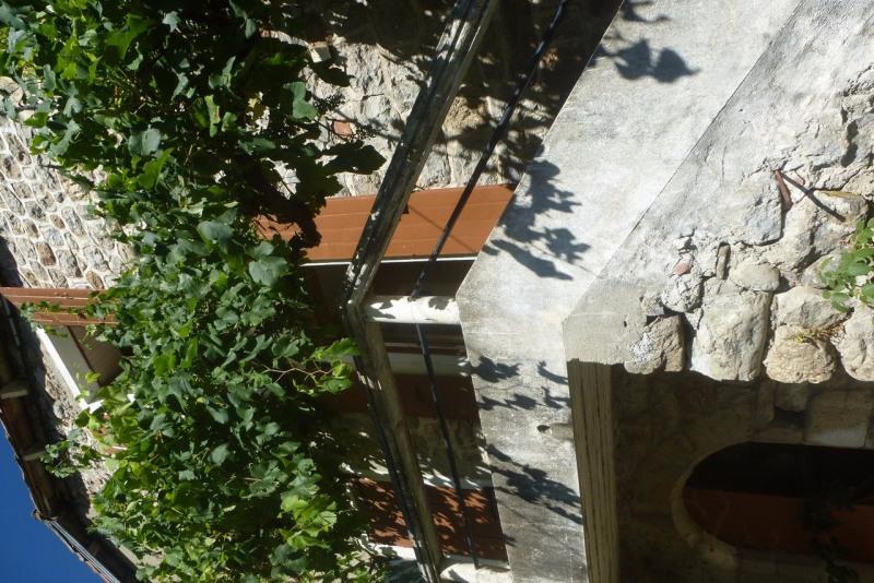 Vente maison / villa Barnas 39000€ - Photo 30