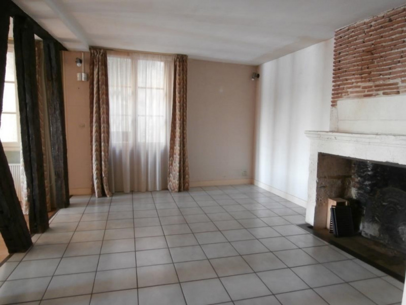 Sale apartment Bergerac 196 750€ - Picture 4