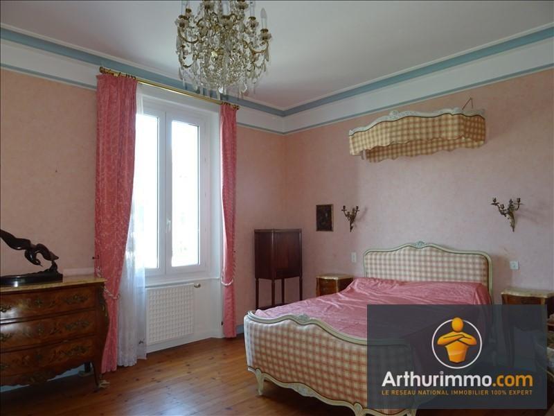 Sale house / villa St brieuc 468000€ - Picture 7