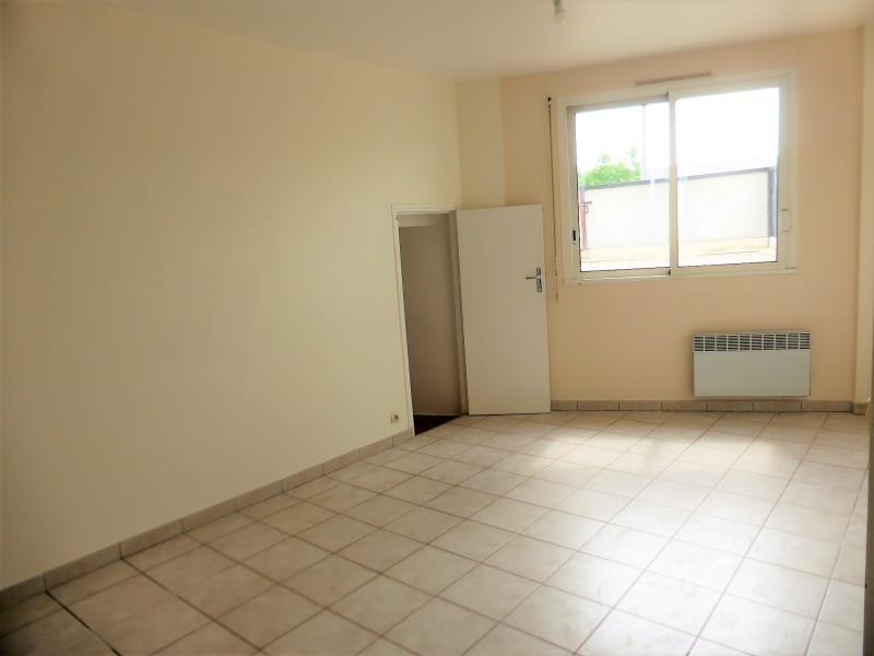 Location appartement Carrieres sur seine 850€ CC - Photo 2