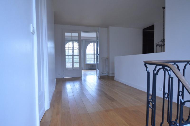 Vente de prestige maison / villa Croissy-sur-seine 1950000€ - Photo 13