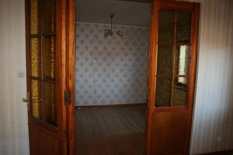 Sale house / villa Romanswiller 81000€ - Picture 6