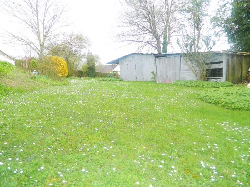 Sale house / villa Chauconin neufmontiers 323000€ - Picture 3