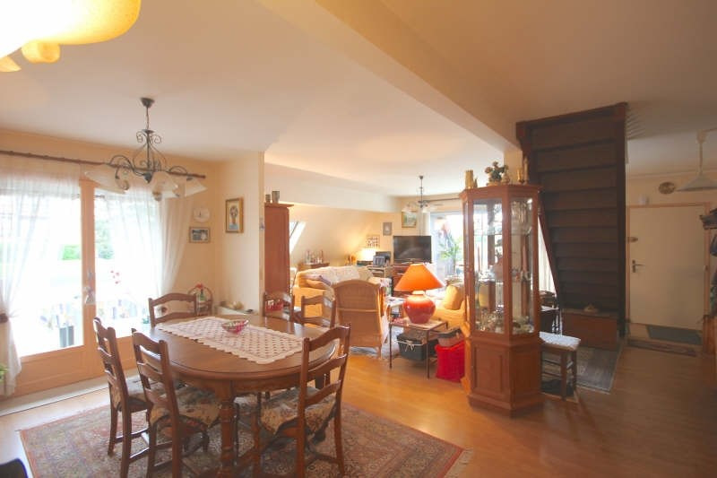 Sale apartment Villers sur mer 227 900€ - Picture 2