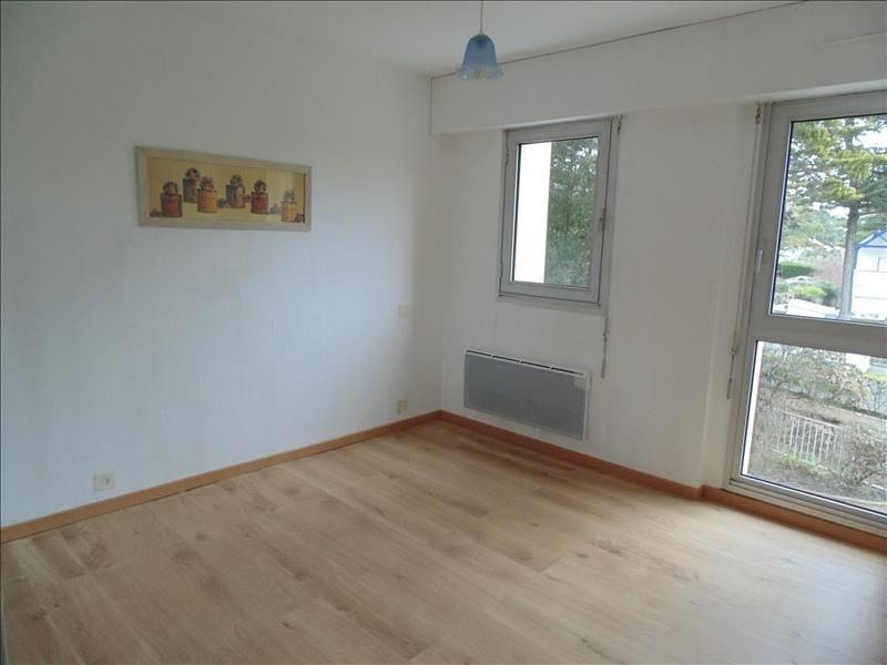 Vente appartement Pornichet 361 900€ - Photo 2