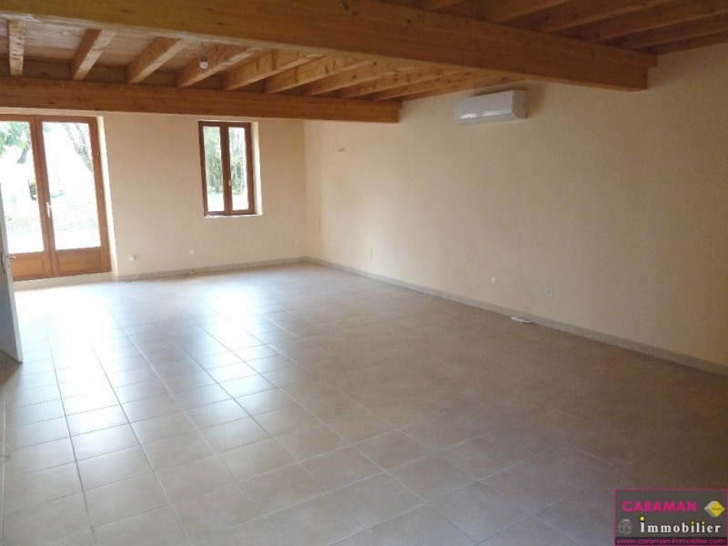 Sale house / villa Caraman  secteur 229 000€ - Picture 3
