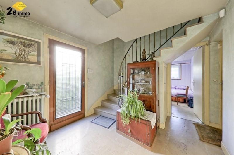 Vente maison / villa Orly 348000€ - Photo 12
