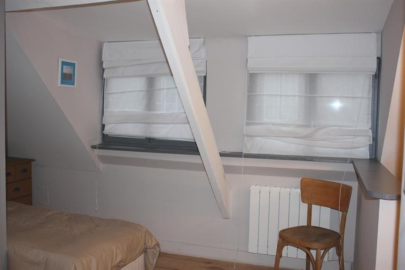 Vacation rental house / villa Le touquet-paris-plage 974€ - Picture 7