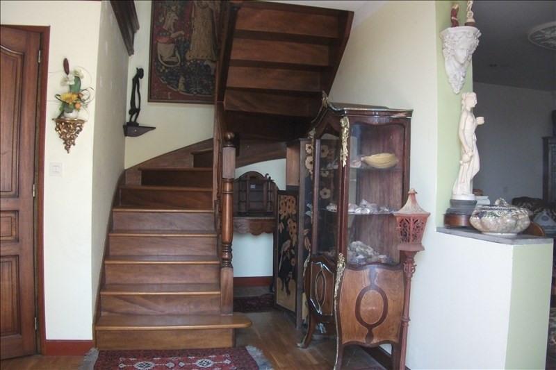 Sale house / villa Cleden cap sizun 203190€ - Picture 2