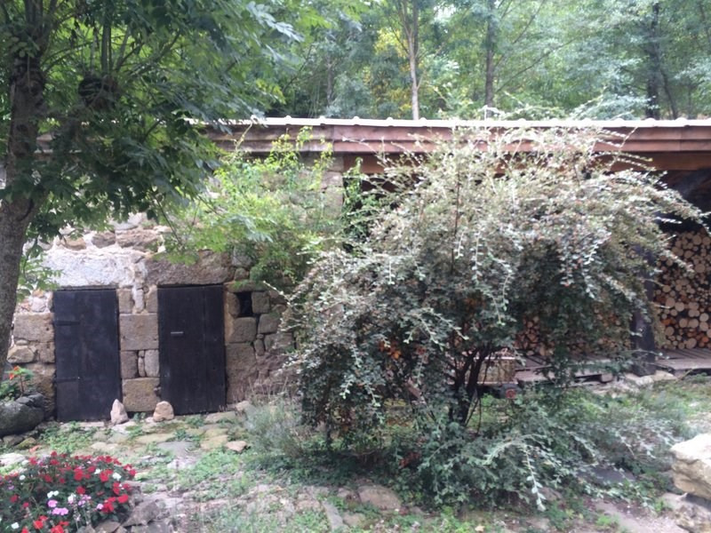 Sale house / villa Tain-l'hermitage 399000€ - Picture 4