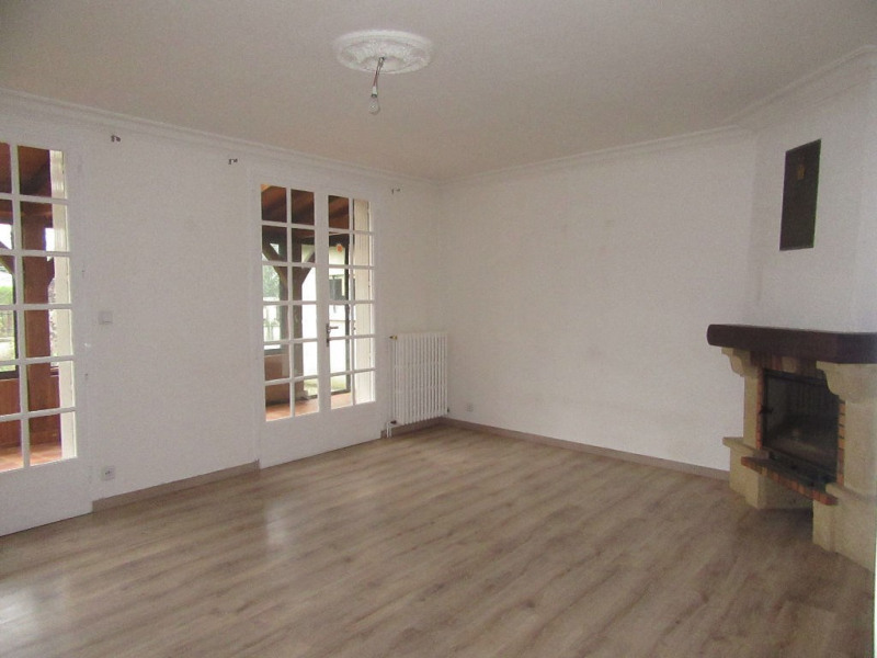 Sale house / villa Chancelade 148400€ - Picture 2