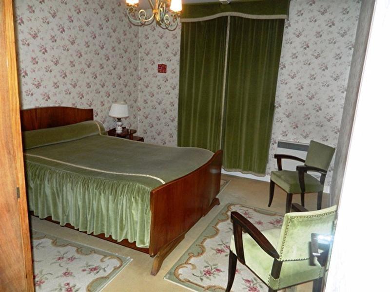 Vente maison / villa Meaux 430000€ - Photo 8