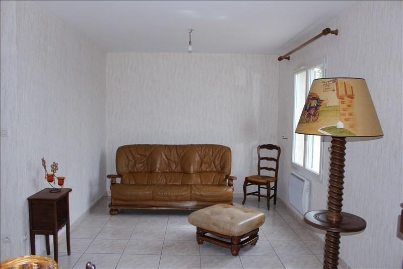 Vente maison / villa Thaire 205530€ - Photo 3