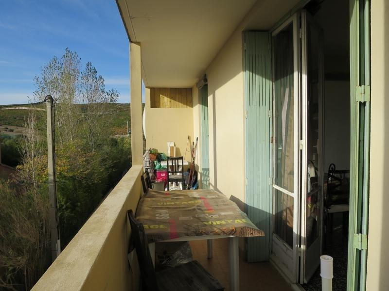 Vente appartement Carry le rouet 190000€ - Photo 4