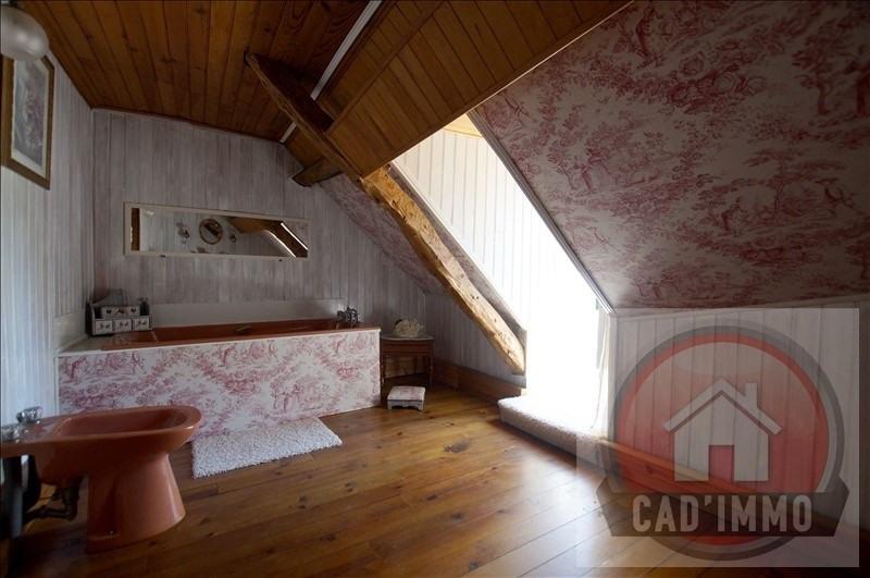 Sale house / villa Lembras 549000€ - Picture 17