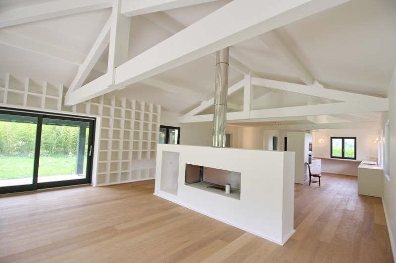 Vente de prestige maison / villa Urrugne 1260000€ - Photo 1