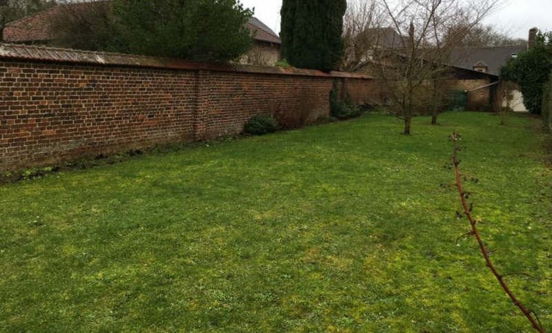 Vente maison / villa Meru 205 500€ - Photo 3