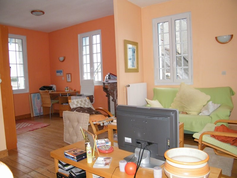 Vente maison / villa Bayeux 290 000€ - Photo 13