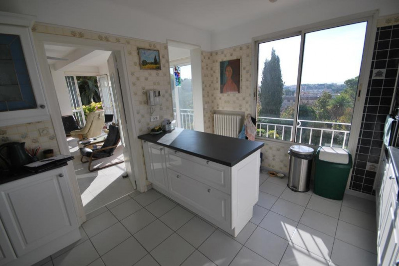 Deluxe sale house / villa Antibes 799 000€ - Picture 9