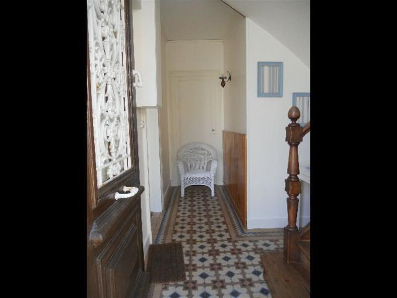 Vacation rental house / villa Royan 786€ - Picture 3