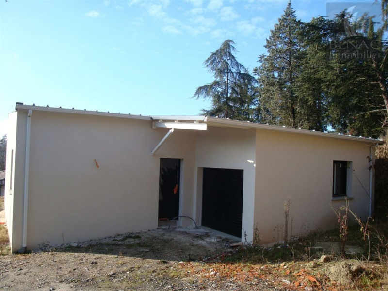 Sale house / villa Albi 240 000€ - Picture 3