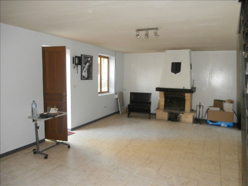 Vente maison / villa Aubencheul au bac 90000€ - Photo 1