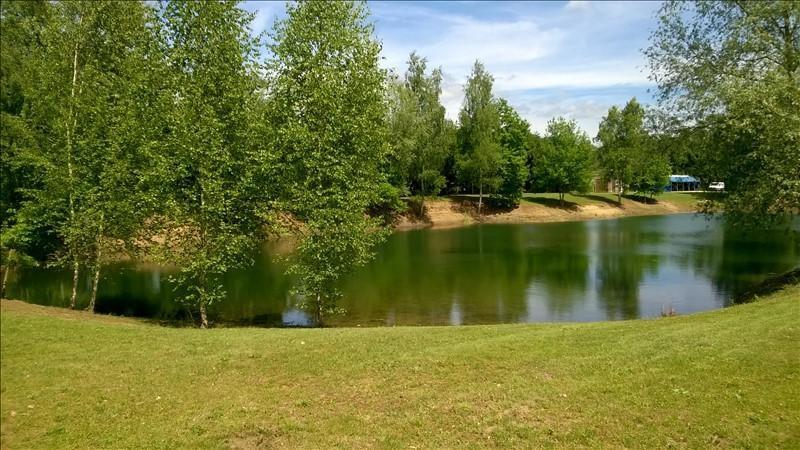 Vente terrain Soissons 80000€ - Photo 1